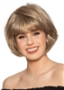 Human Hair Wig Pro Collection