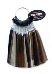 Wig Pro Color Ring