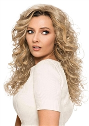 Alexandra by Wig Pro Collection