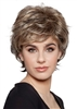 Felicity by Wig Pro Collection