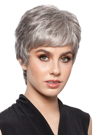 Synthetic Wigs by Wig Pro Collection