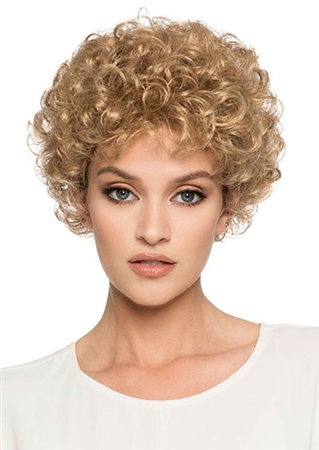 Helena by Wig Pro Collection