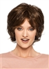 U-Turn by Wig Pro Collection