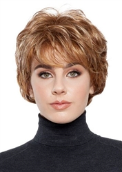 Wig Pro Wig Collection