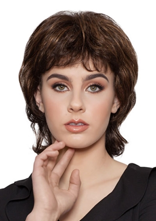 Bree by Wig Pro Collection