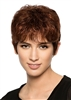 Wig Pro Synthetic Wigs