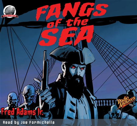 The Green Lama Audiobook - #2 Babies For Sale & The Wave of Death
