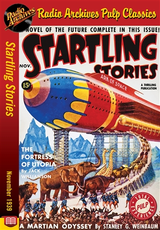 The Mysterious Wu Fang eBook #1 The Case of the Six Coffins