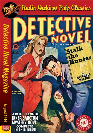 Mysterious Wu Fang eBook #4 The Case of the Suicide Tomb
