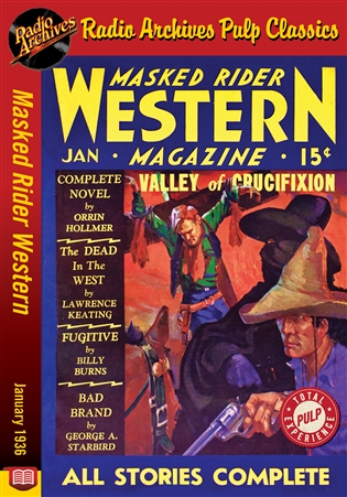 Mysterious Wu Fang eBook #5 The Case of the Green Death