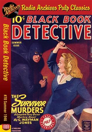 Terror Tales eBook Frances Bragg Middleton and Raymond Whetstone