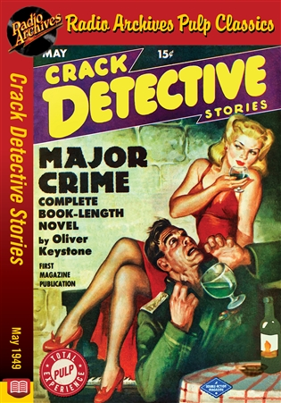 Terror Tales eBook James A. Goldthwaite