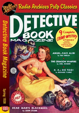 Terror Tales eBook Ray Cummings