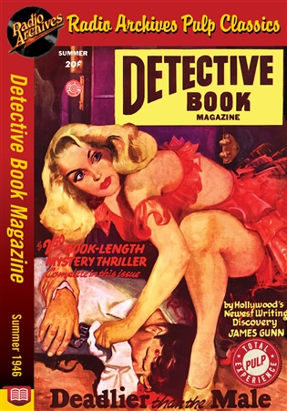 Captain Zero eBook #1 City of Deadly Sleep