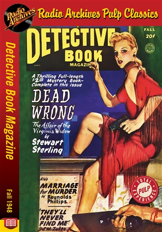 Captain Zero eBook #2 The Mark of Zero!