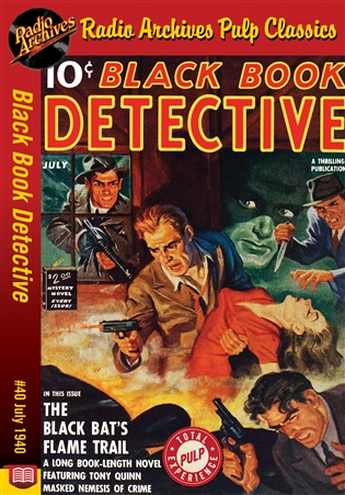 Captain Combat eBook ##3 August 1940 Low Ceiling For Nazi Hell Hawks