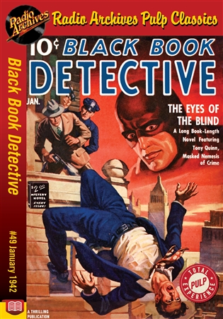 The Pecos Kid Western eBook #1 July 1950