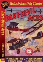 Dare-Devil Aces eBook #037 April 1935
