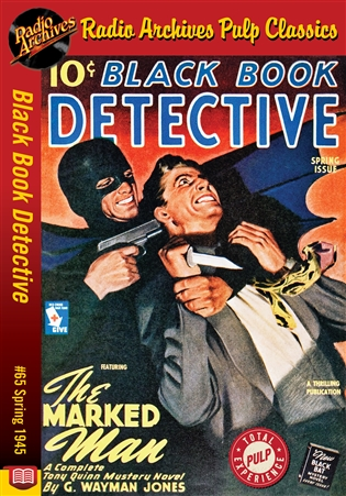 Fighting Aces eBook #22 September 1943