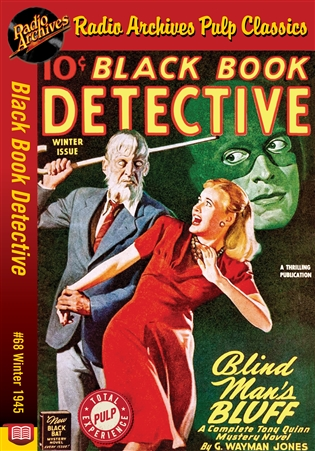 Fighting Aces eBook #27 July 1944