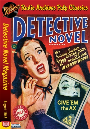 Rangeland Romances eBook #20 Gamblin' Gal
