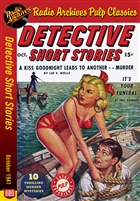 Terror Tales eBook Cave of the Corpses by Robert Newman