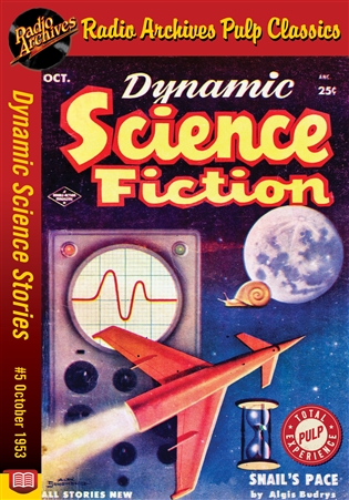 Terror Tales eBook Honeymoon Coffin by Ben Judson