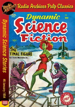 Terror Tales eBook Honeymoon With Death by John B. Matthews