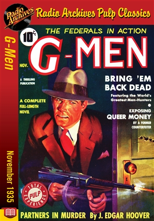 Terror Tales eBook Lovely Lady of Death by Donald Dale