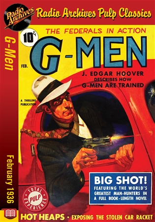 Terror Tales eBook New Flesh for the Faceless Ones by William Hines