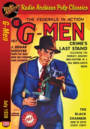 Terror Tales eBook Shadows of Desire by Maitland Scott