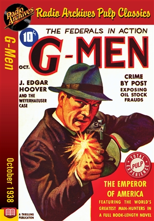 Terror Tales eBook Swamp Madness by Laurence Donovan