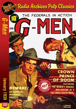 Terror Tales eBook The Cat Goddess by E Hoffmann Price