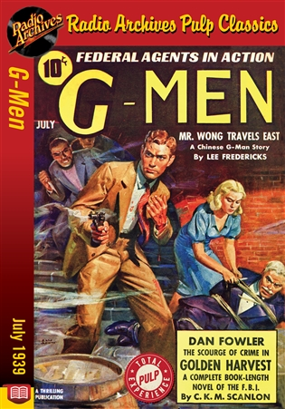 Terror Tales eBook The Corpse Carver by Laurence Donovan