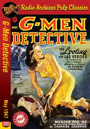 Terror Tales eBook A Kiss for the Blood Lady by Ralston Shields