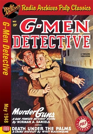 Terror Tales eBook Dead Hands Seek My Bride by Dane Gregory