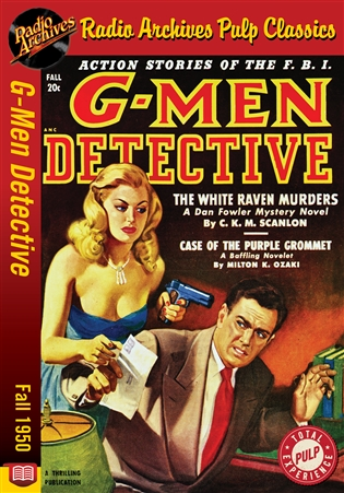 Terror Tales eBook School Mistress of the Mad by Russell Gray