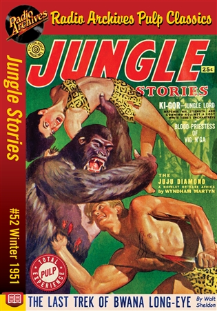 Dime Mystery Magazine eBook G. T. Fleming-Roberts and H. M. Appel