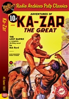 Dime Mystery Magazine eBook Henry Treat Sperry