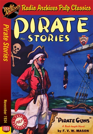 Dime Mystery Magazine eBook Wyatt Blassingame Book 2