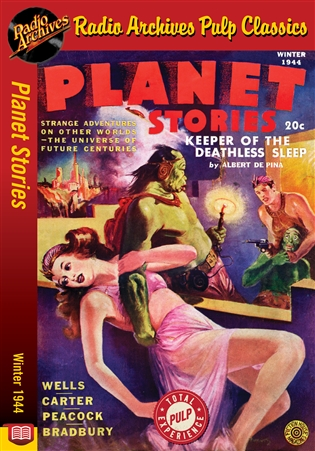 Dime Mystery Magazine eBook Curse of the Golden Cobra by Mindret Lord