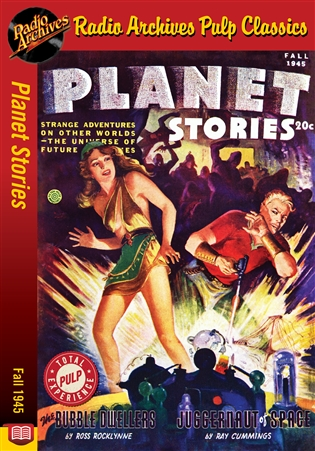 Dime Mystery Magazine eBook Dead Woman's Lodger by Karl Hans Strobl