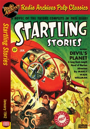 Dime Mystery Magazine eBook The Noose Hangs High by Robert Bloch