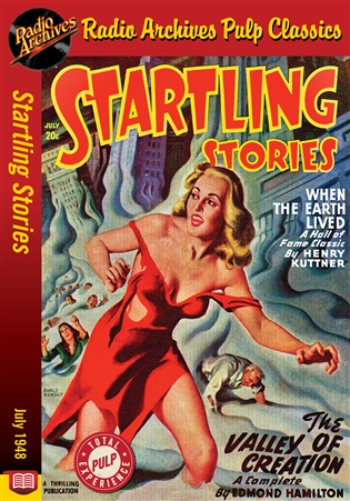 Terror Tales eBook The Girl Who Loved Pain by Franklin H. Martin