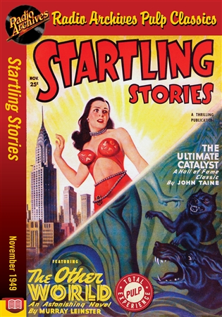 Terror Tales eBook Where the Black Cats Ruled by James Duncan