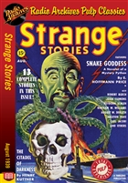 Battle Birds eBook #43 December 1941