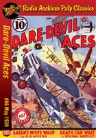 Dare-Devil Aces eBook #086 May 1939