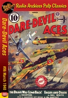 Dare-Devil Aces eBook #096 March 1940