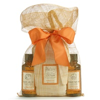 Erbaviva Pregnancy Gift Set