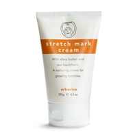 Erbavia Stretch Mark Cream